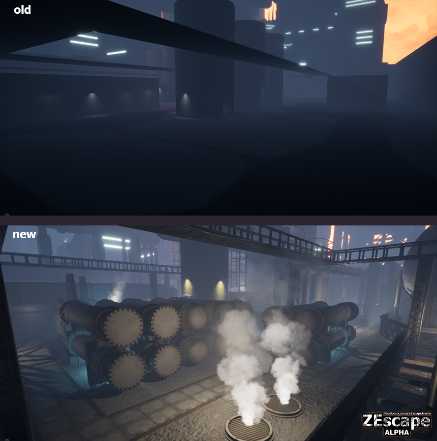 slore5 update 6