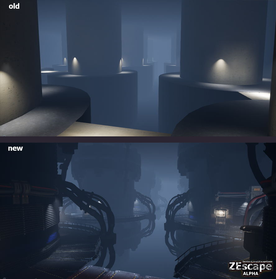 slore5 update 7