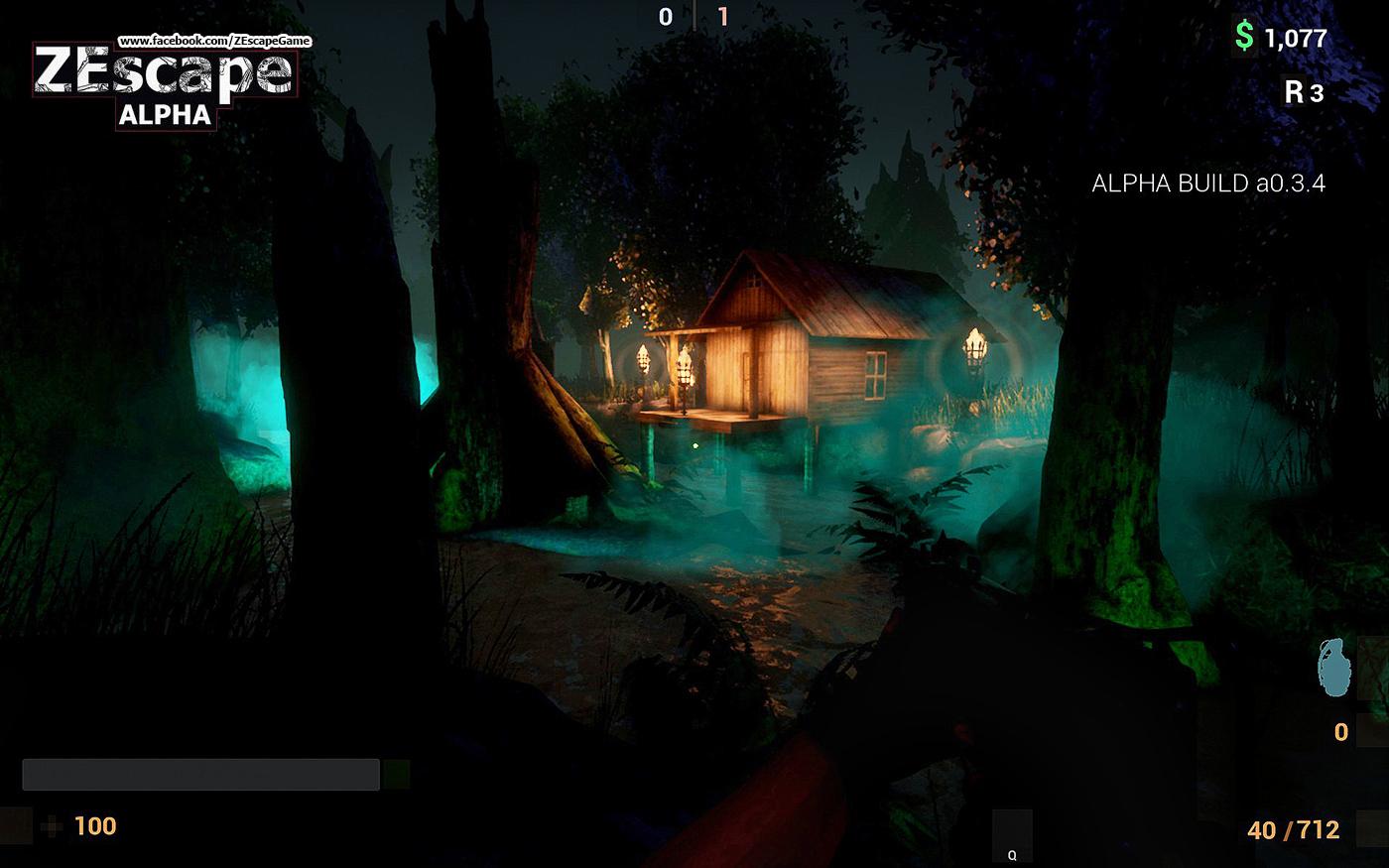 swamp v2 screen2b