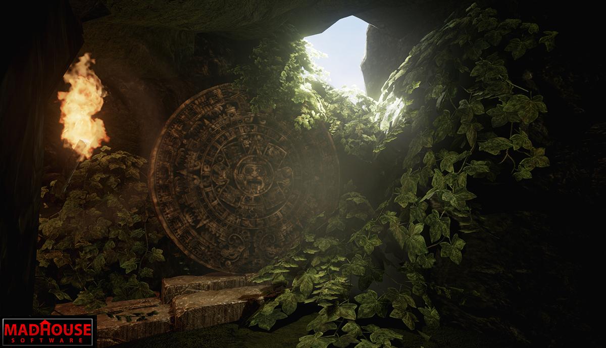 hidden_temple