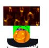 LanternBanner