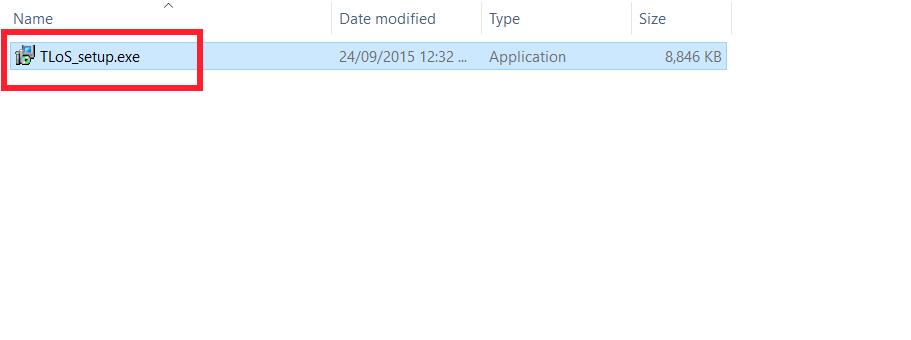 Screenshot 2015 09 24 01 48 15