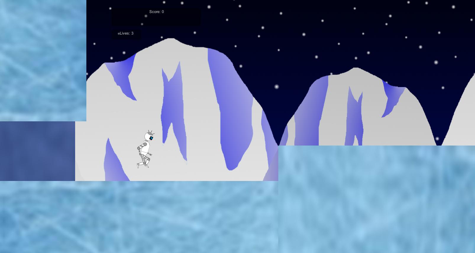 Level 5 Screenshot