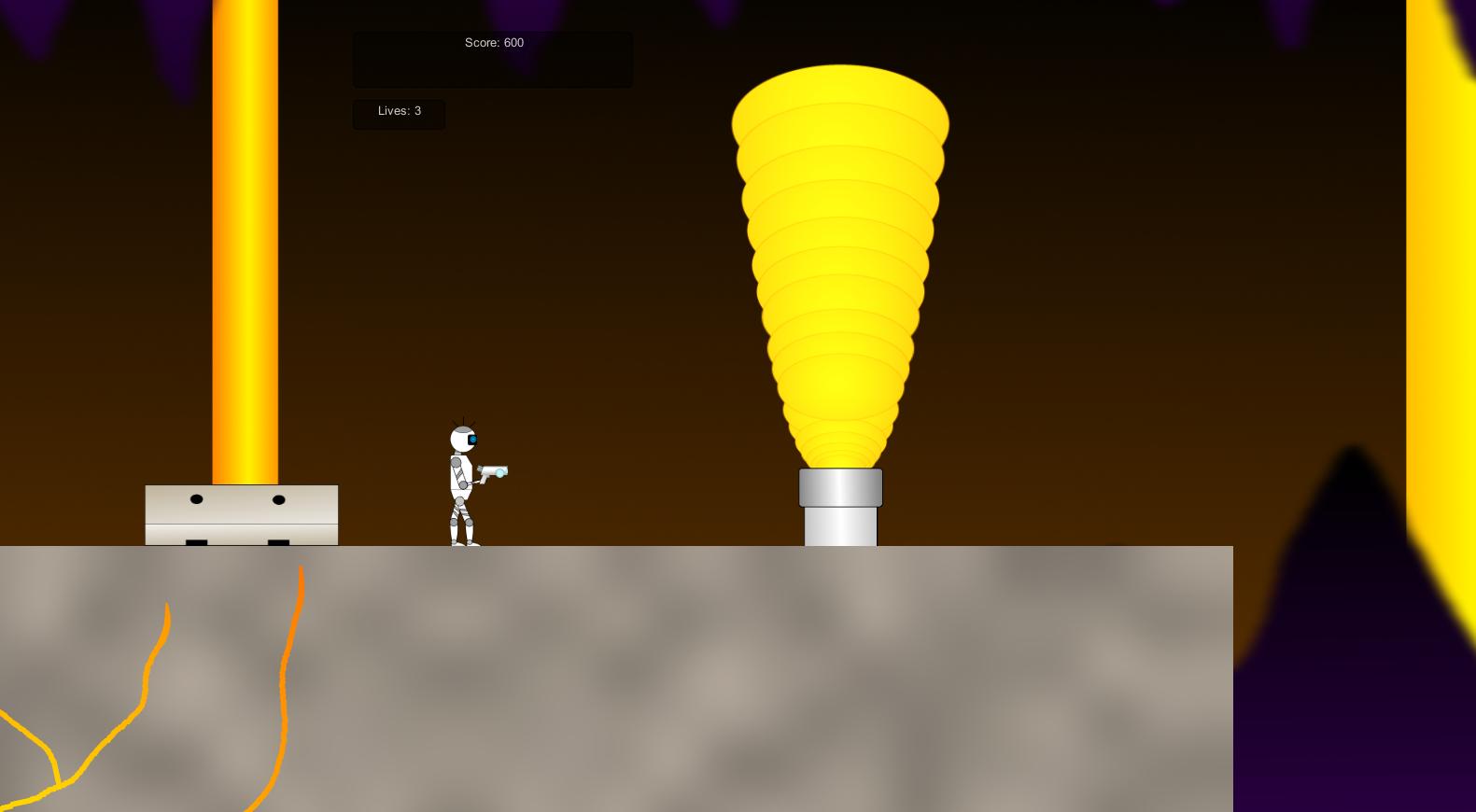 Level 6 Screenshot