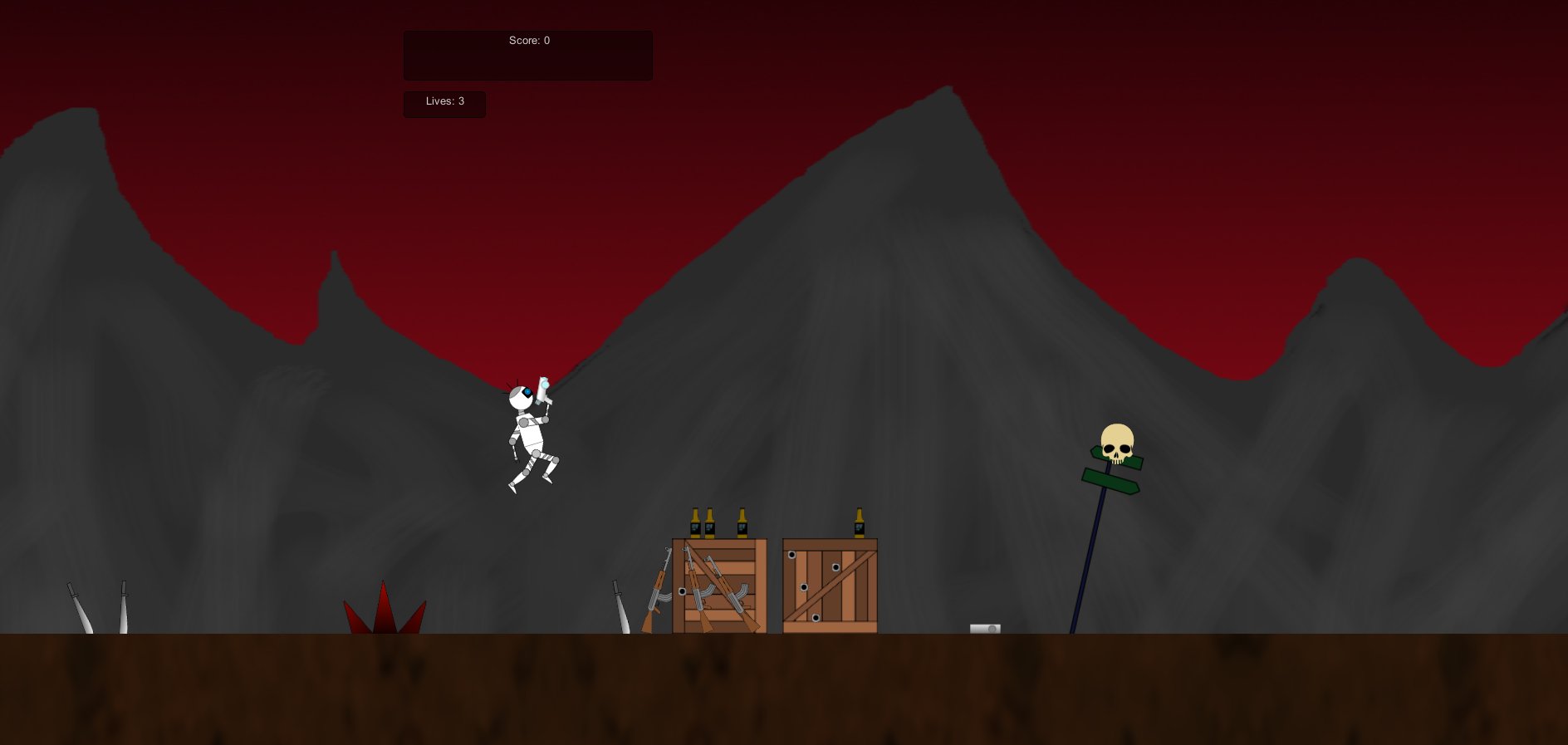 Screenshot 4 1