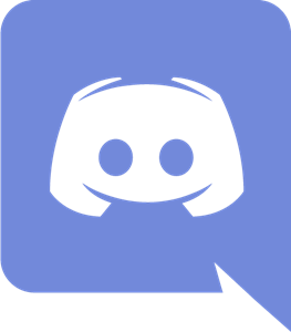 discord logo 134E148657 seeklogo