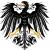 BlackEagle78