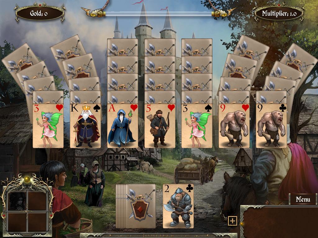 screenshot1 lg
