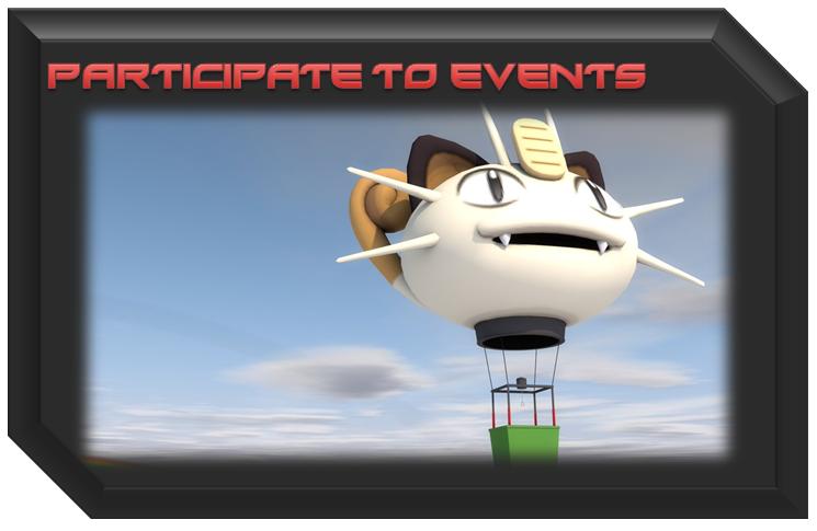 eventsPMMOD