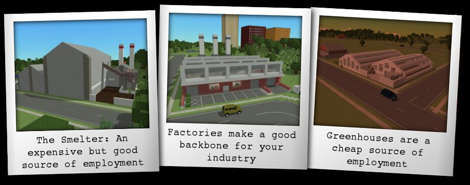 basicIndustry