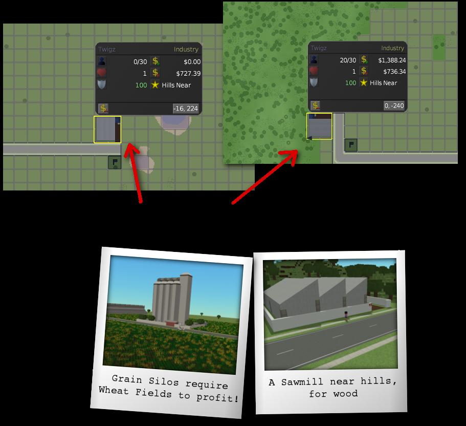 sawmill hills comparison1