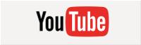 youtubeLogo200px