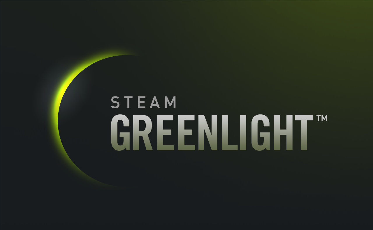 Greenlight logo large