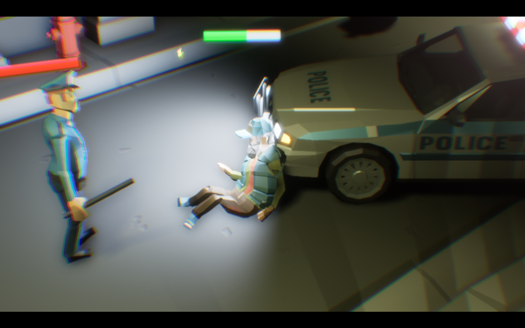 Screenshot 86