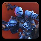 GUI TroopCards S Knight