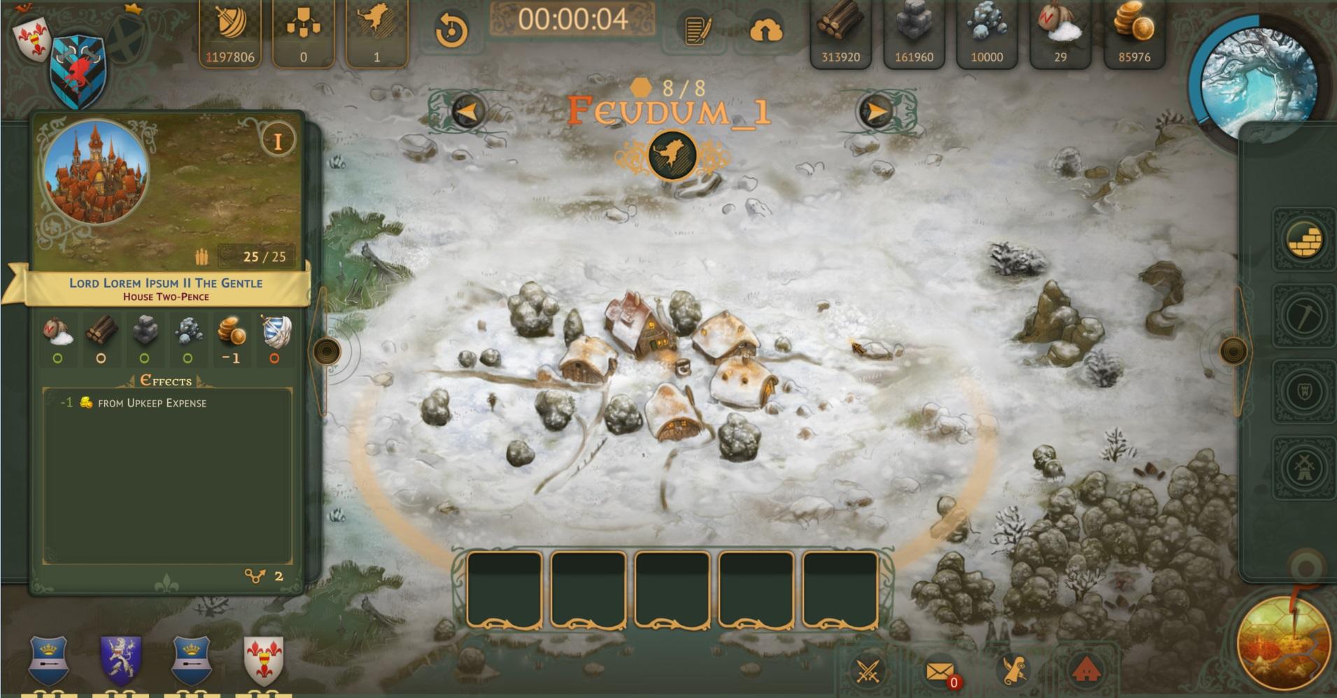 MMO Screenshot4