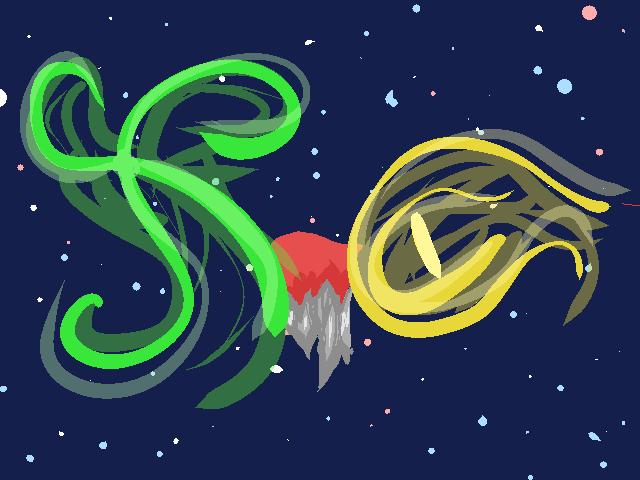 backgalax