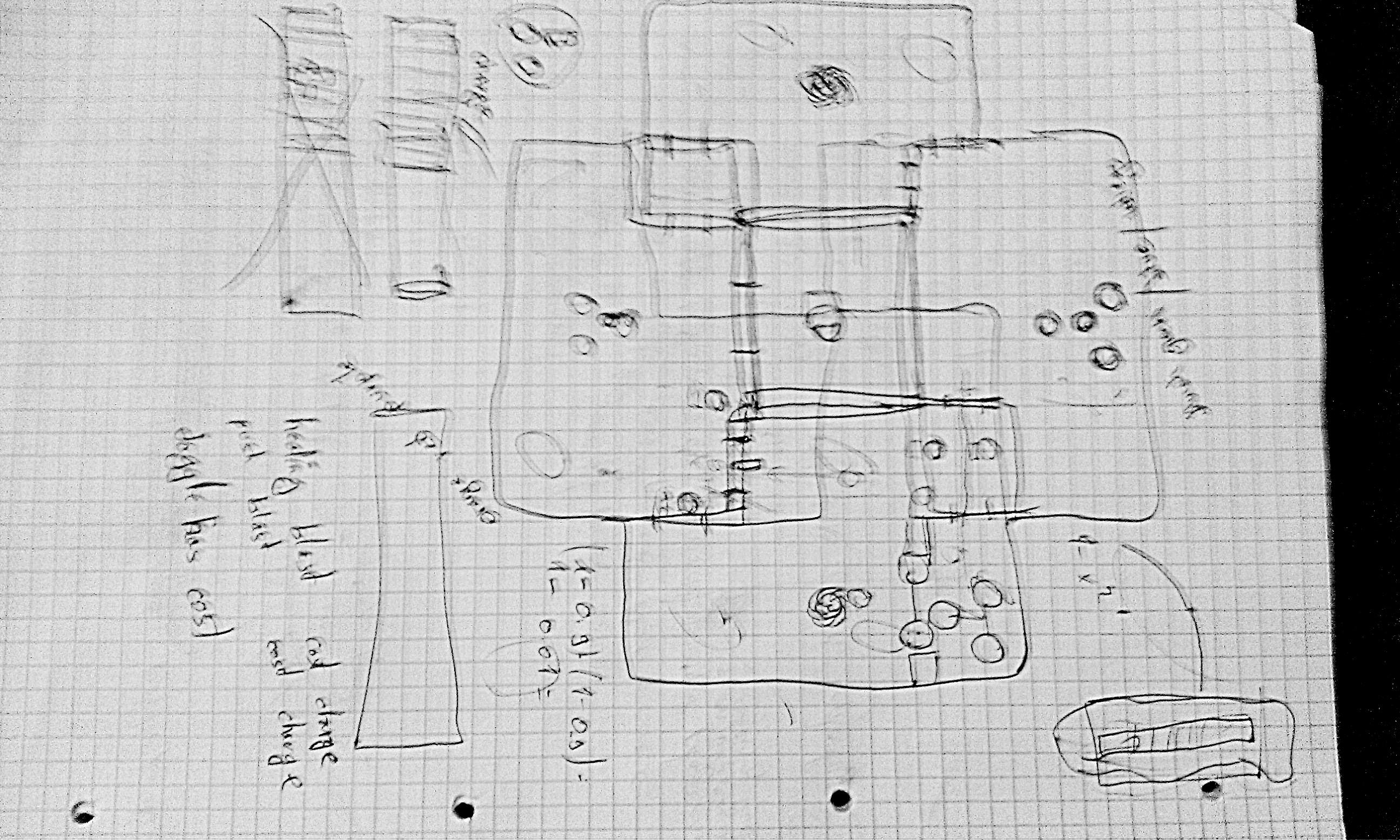 levelDesign 2