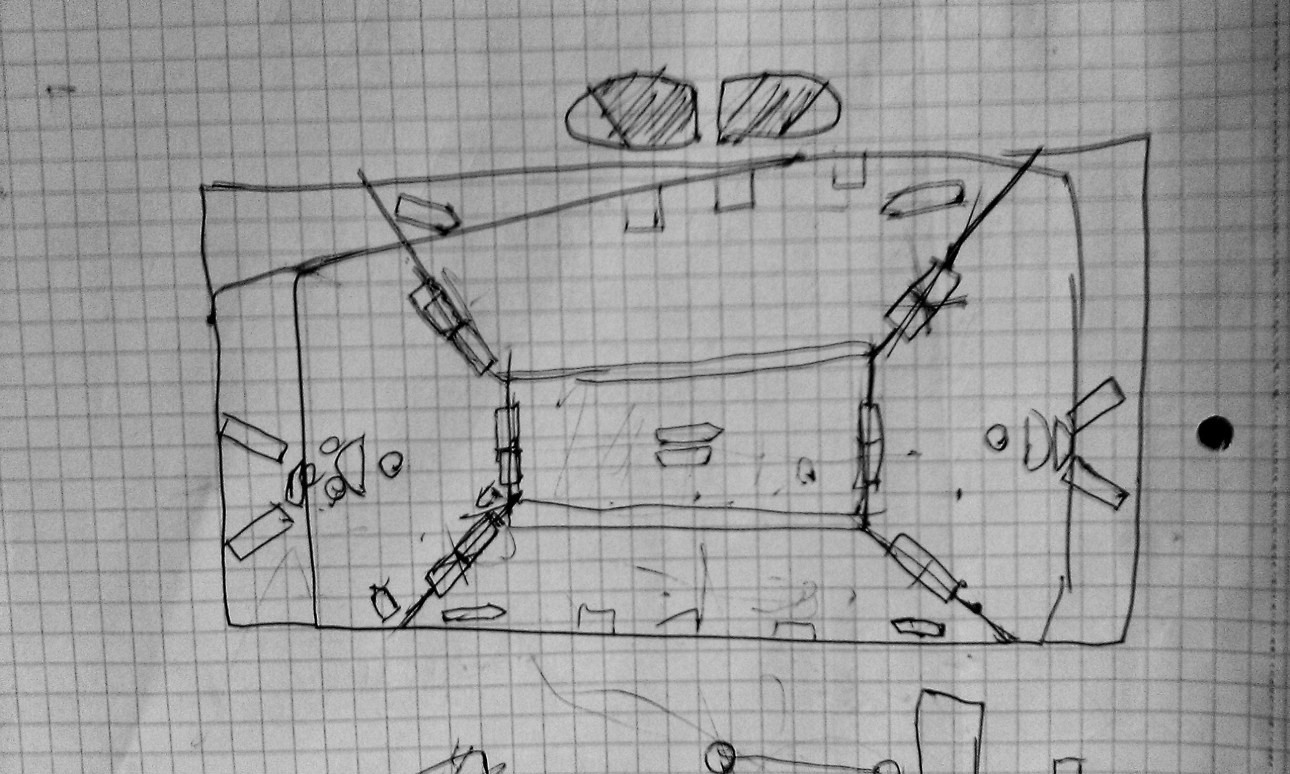 draft 1