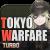 TokyoWarfare