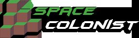 PlanetColonistLogo2