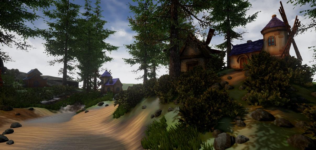 Gameplay Image 1