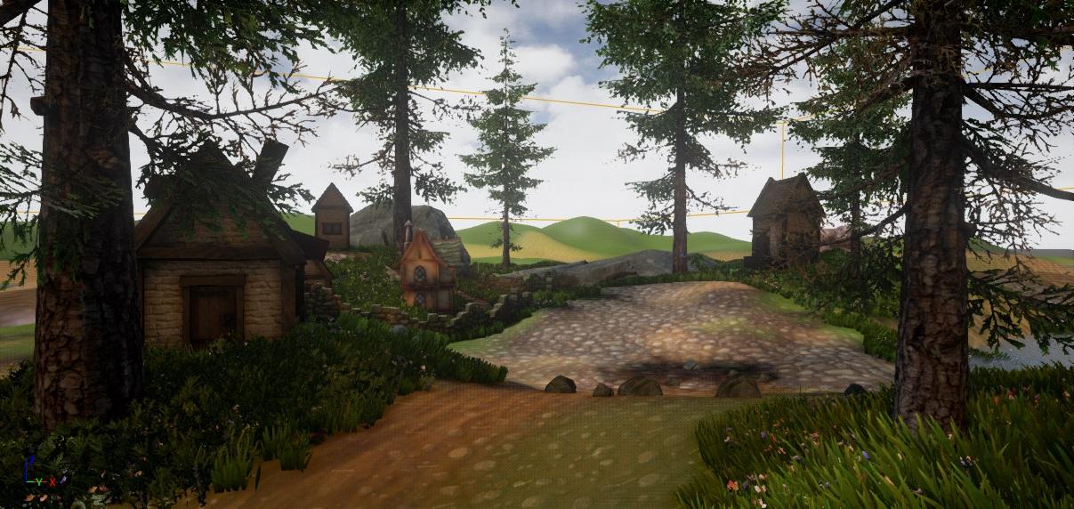 Gameplay Image 3
