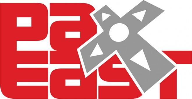 pax east logo 660x340