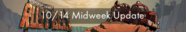 weeklyHeader 1