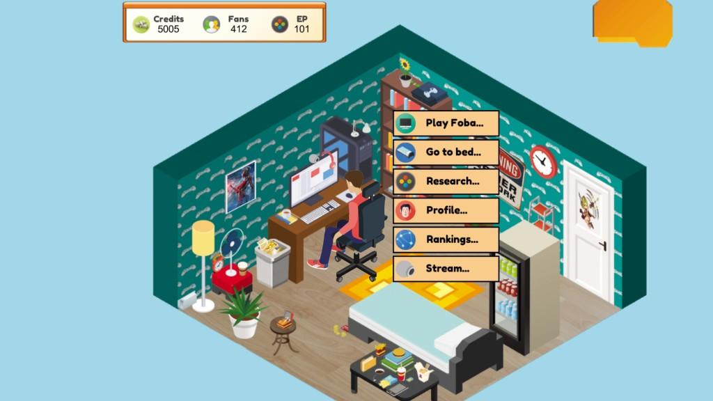Game menu 1024x576