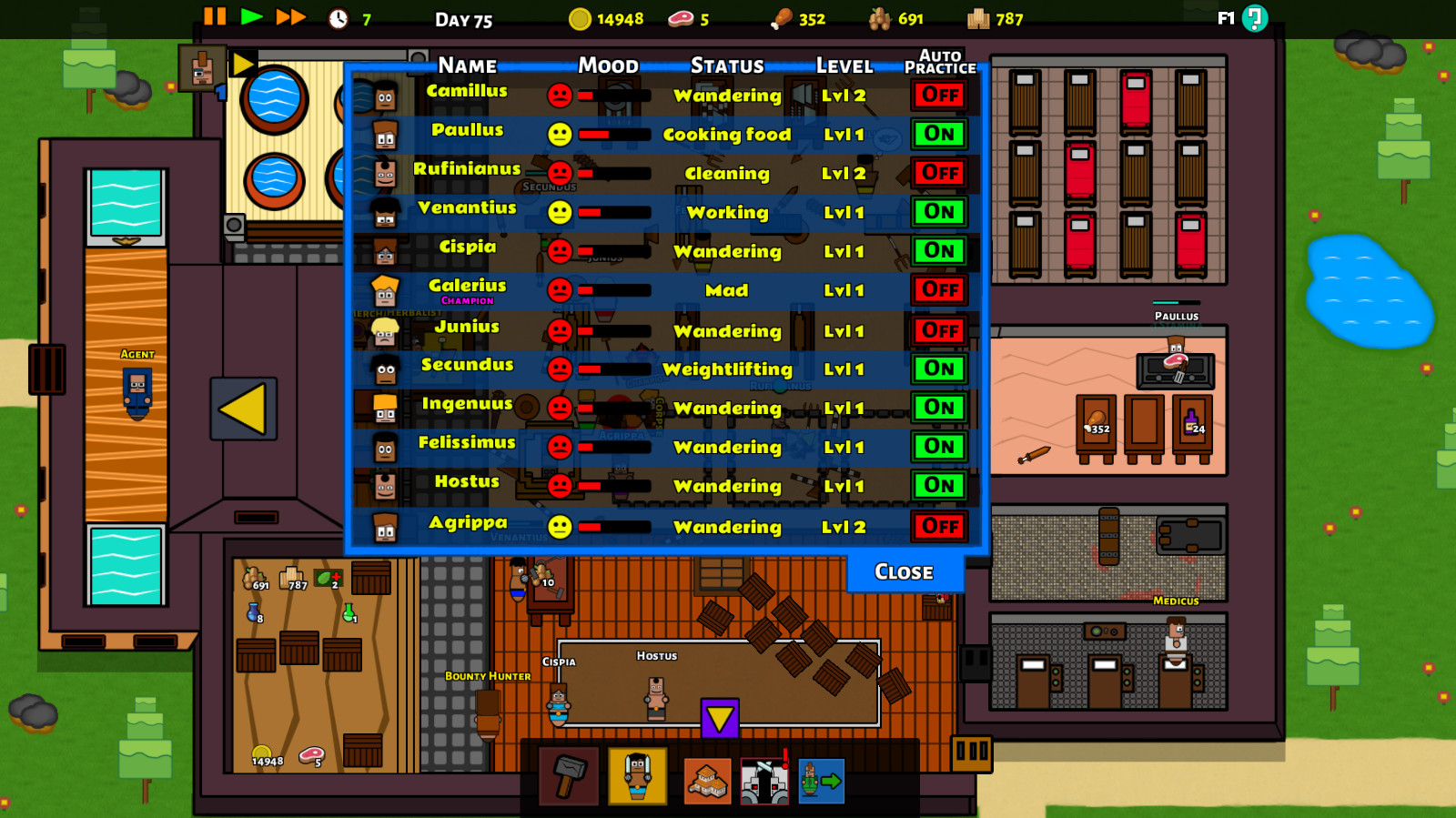 screen6 v1