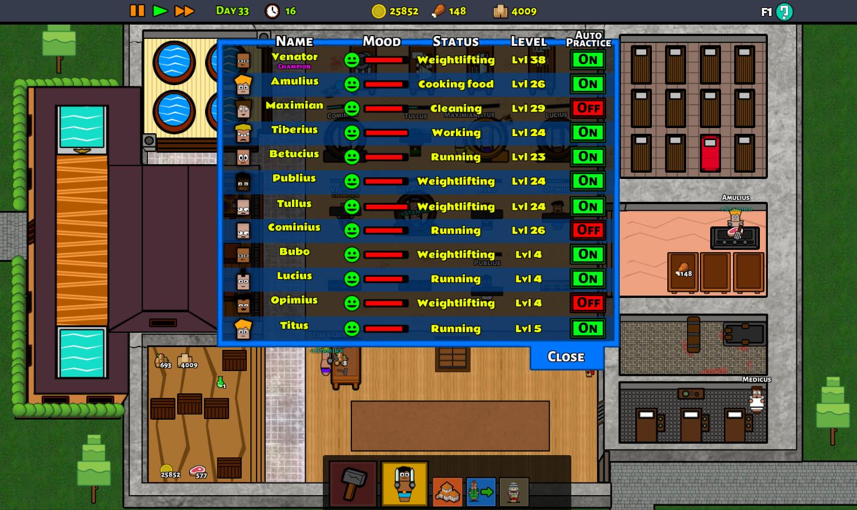 screenshot072