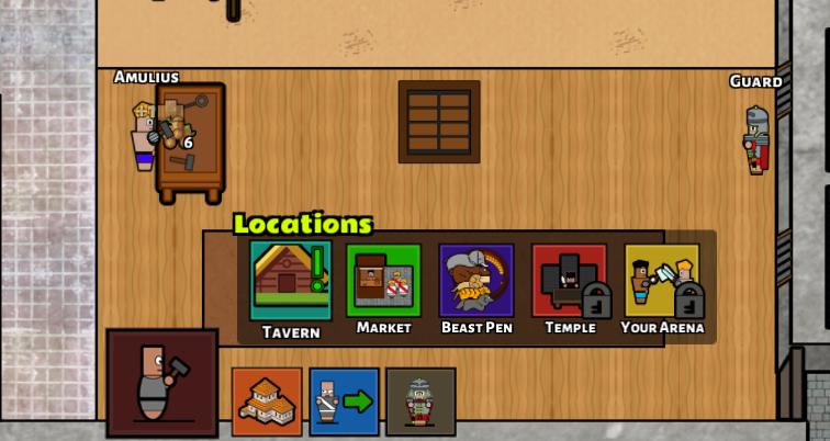 tavern1