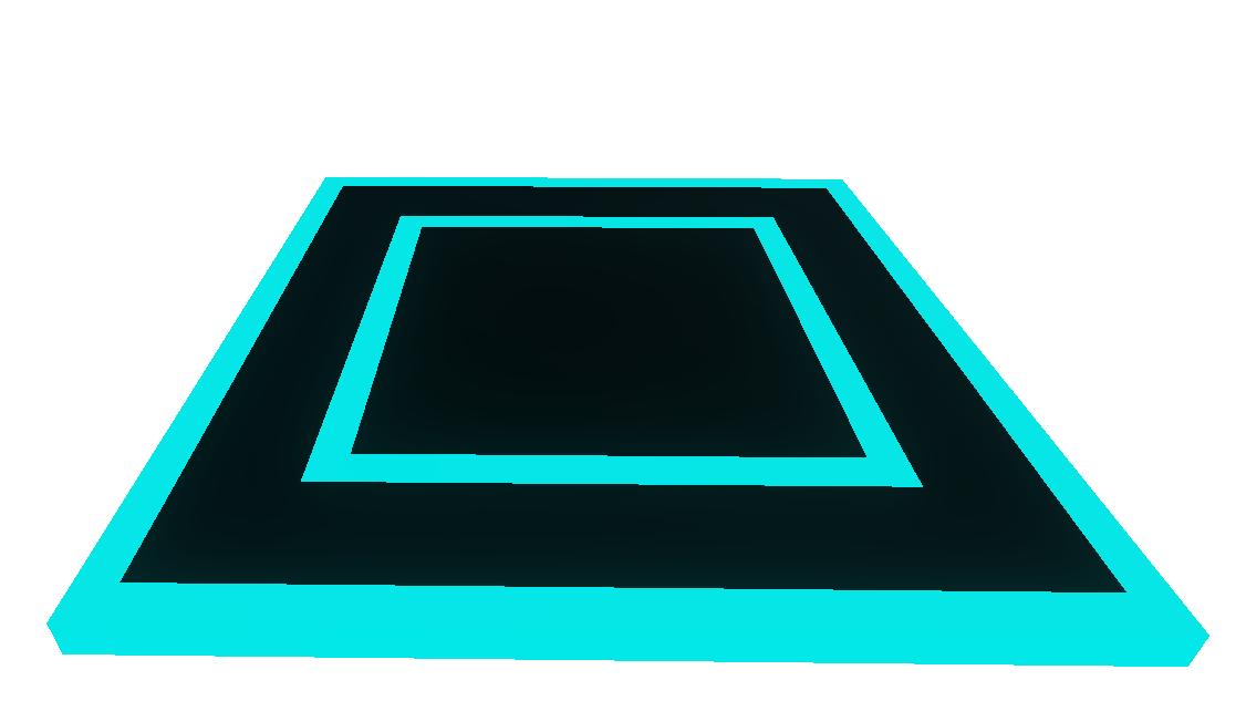 Basic Floor