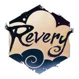 revery logo final couleur 168px
