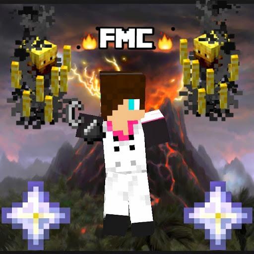 firecraftmc54
