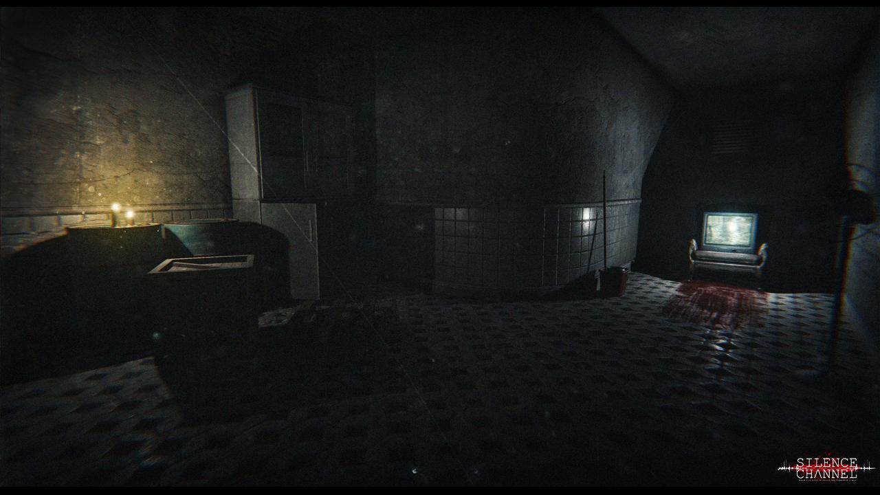 SC GameScene02