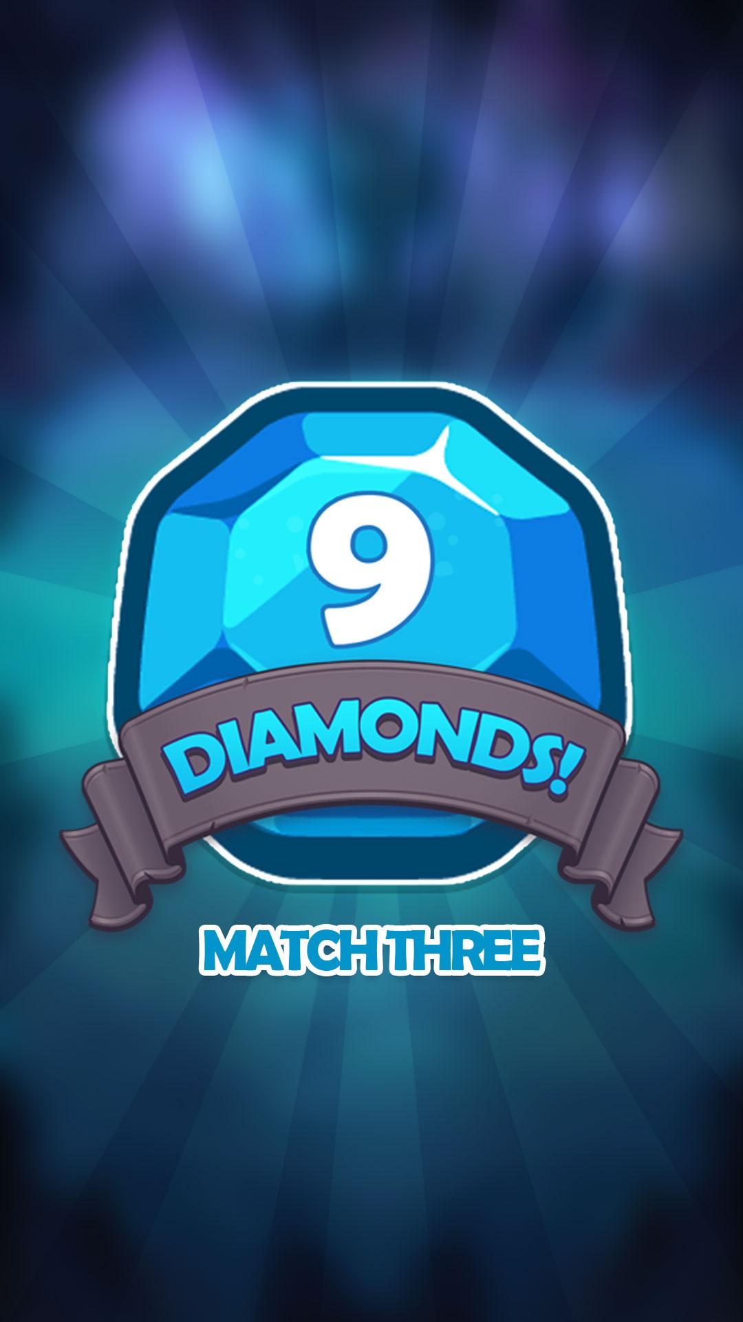 9Diamonds_Screen