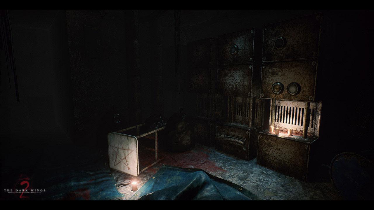 Game Screen01