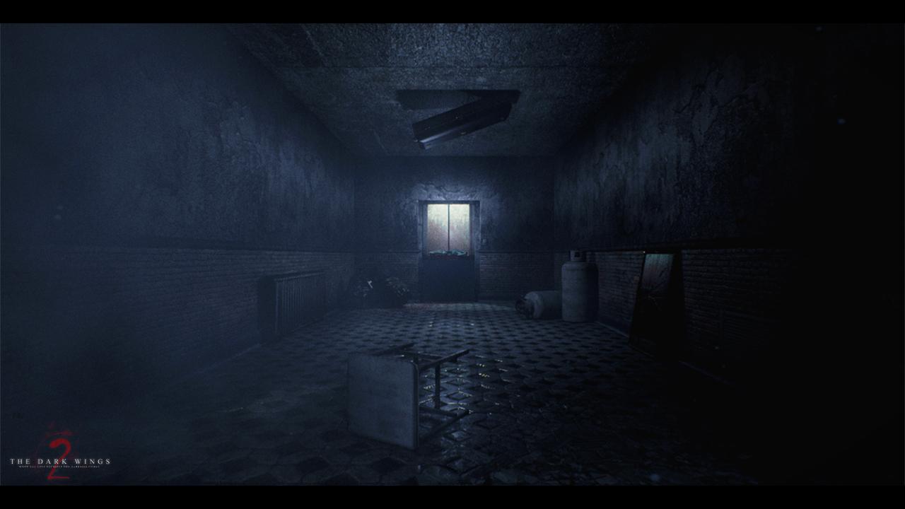 Game Screen06