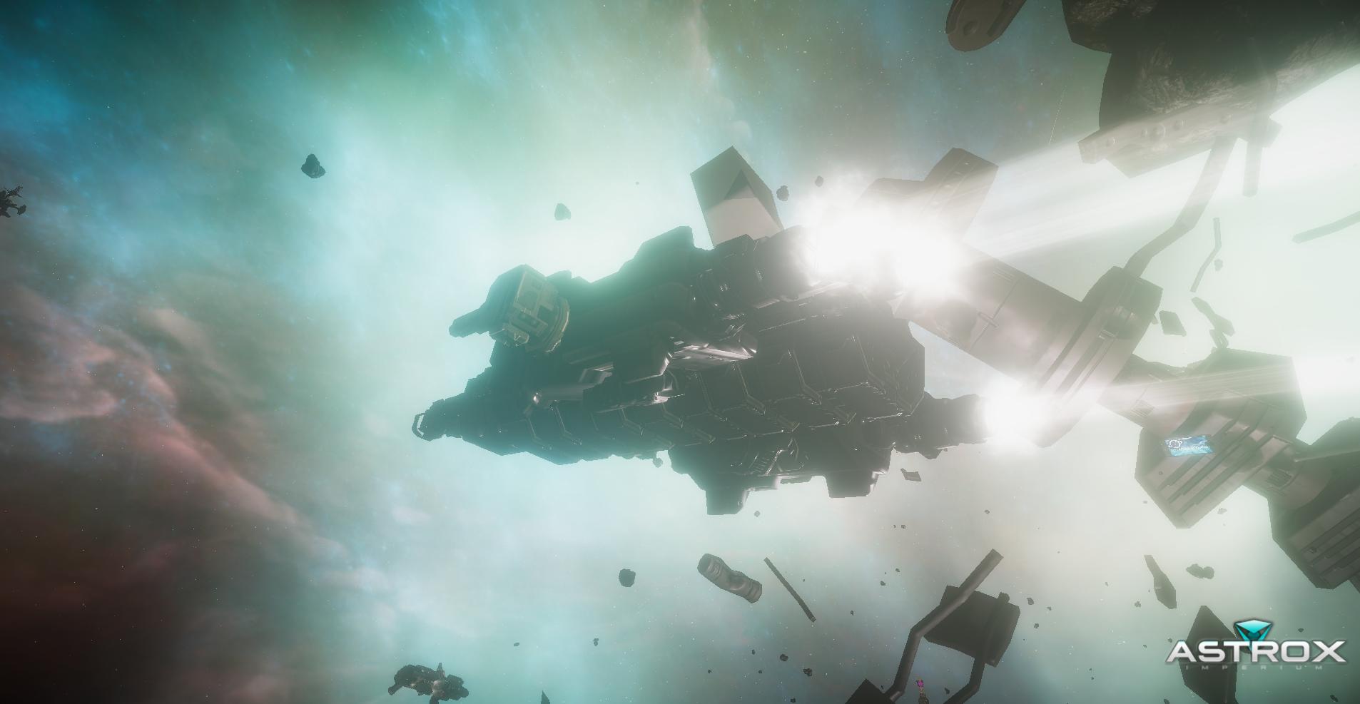 Astrox Imperium 2018 09 26 00 43