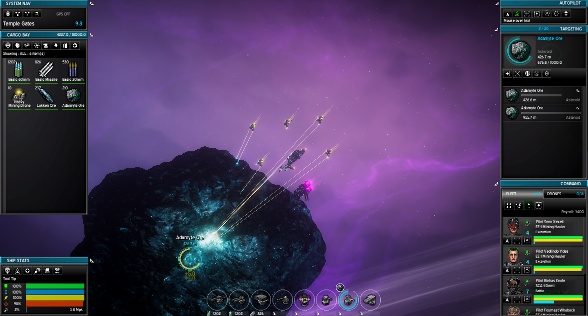 Astrox Imperium 2019 02 18 15 46