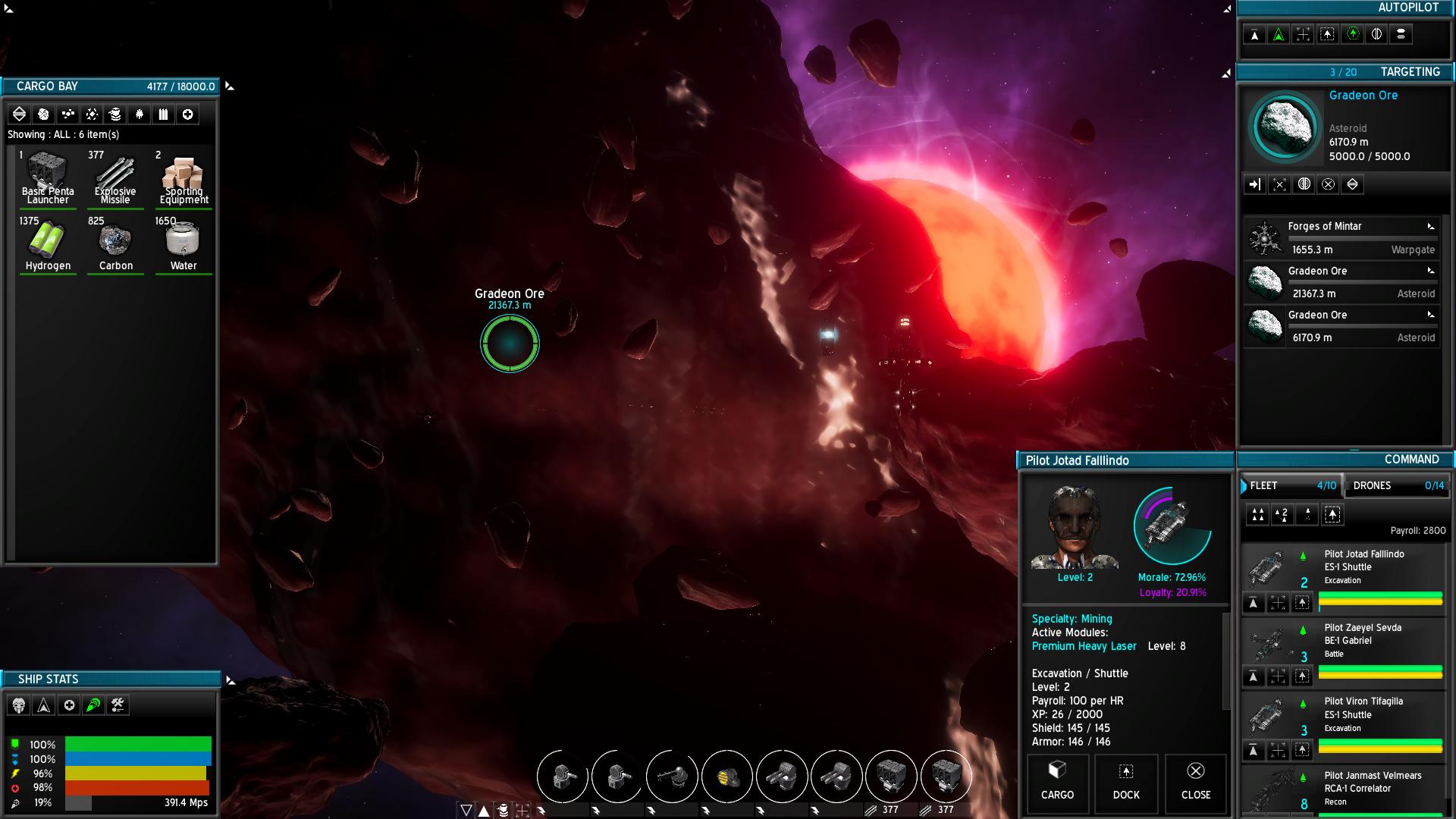 Astrox Imperium 2019 02 27 12 13