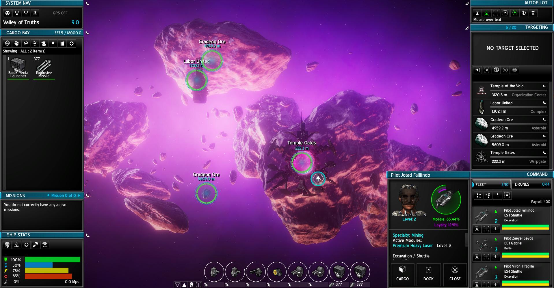 Astrox Imperium 2019 02 27 14 33
