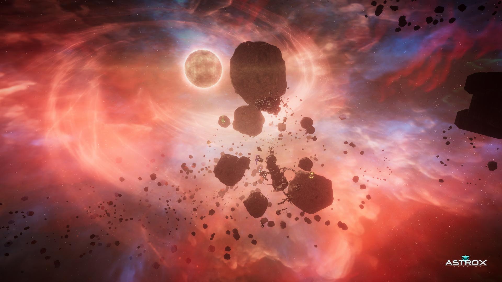 Astrox Imperium 2020 01 03 02 31