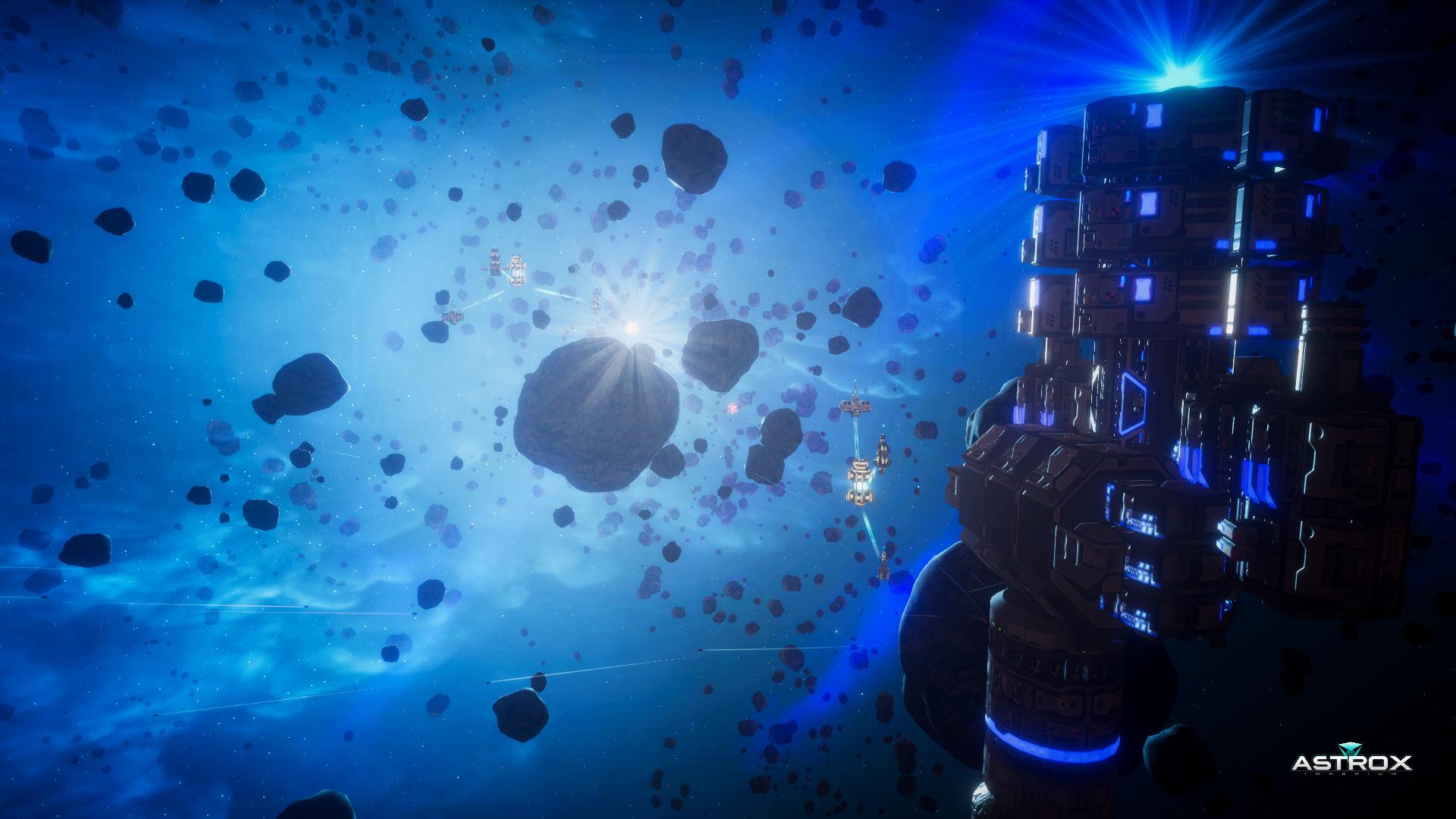 Astrox Imperium 2020 01 06 15 29