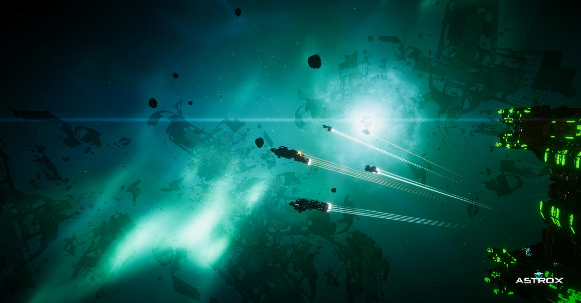 Astrox Imperium 2020 01 10 19 46