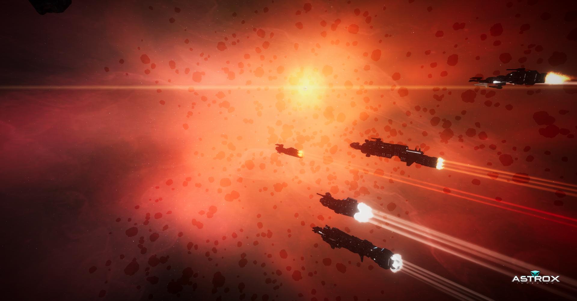 Astrox Imperium 2020 01 13 23 33