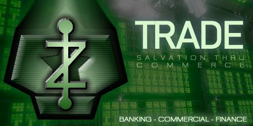 billboard trade 1