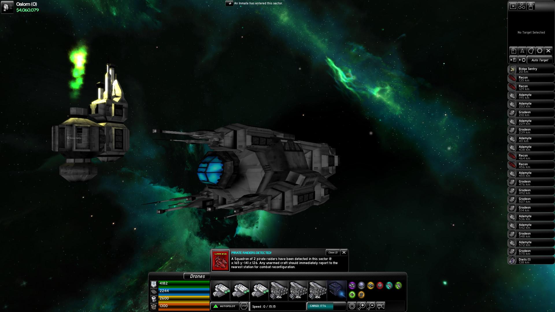 Screenshot_build_62
